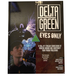 Delta Green Eyes Only front cover 800 x 800