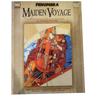 Maiden Voyage front cover 800 x 800